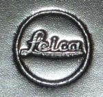Leicaロゴ
