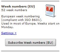 3Week-EU