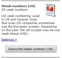 3Week-US