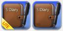 15_S-Diary
